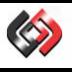 里诺固定资产及设备管理系统