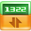1322游戏盒