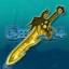国王的勇士4极限修改器