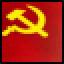 红色警戒2共和国之辉下载