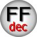 JPEXS Free Flash Decompiler下载