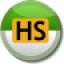 HeidiSQL下载