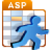 ASPMaker下载