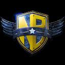 魔兽争霸对战平台1.6评测