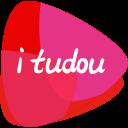 �弁炼�iTudou