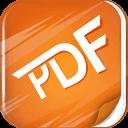 �O速PDF��x器