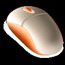 贝壳鼠标连点器