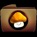 新浪蘑菇插件
