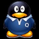 QQ等级100倍加速工具下载