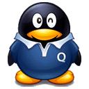 四唯QQ营销软件