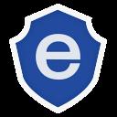 网站安全狗IIS版