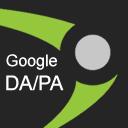 一米谷歌权重批量查询工具下载