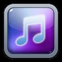 Audio Catalog下载