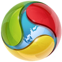 世界之窗浏览器极速版
