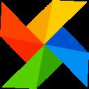 CloudXNS一键优化DNS设置下载