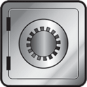 SanDisk SecureAccess