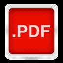 海鸥Office文档转换成PDF转换器下载