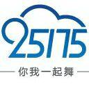 25175教师巡查系统下载