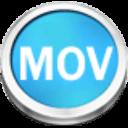 数擎佳能MOV视频恢复软...