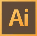 Adobe Illustrator CS...