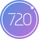 720云全景