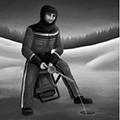 冰湖钓鱼五项修改器