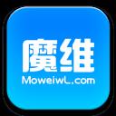 魔维YY频道管理系统下载