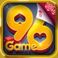 Game96游�蛑行�