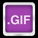 海鸥GIF动态图片生成器