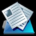 阿明文件扩展名(后缀名)批量修改器下载