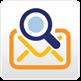 一米精准外贸邮件开发系统下载