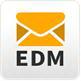一米EDM邮件营销系统下载