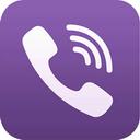 楼月手机通话记录恢复软件