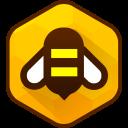 蜂�C助手