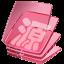 源泉Access数据浏览器