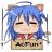 acfun视频弹幕下载转换...