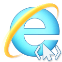 Internet Explorer 12 for Win7 64bit