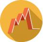 银泰证券网上交易