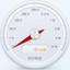 360安全卫士之宽带测速器