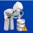 极佳MS SQL数据库误删...