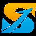 威武猫M7