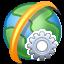 红杉树网络会议系统