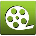 oposoft Video Editor