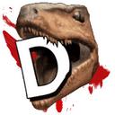 恐龙生存狩猎修改器+7