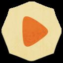 短视频宝盒