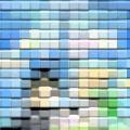刀剑神域:失落之歌修改器+13