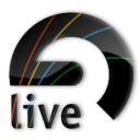 电视节目单编辑器