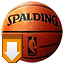 NBA2K Online下载器
