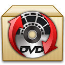Pavtube Free Video DVD Converter