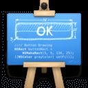 勇芳编程语句练习器